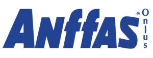 Wiki Anffas